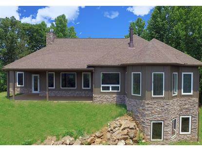 1656 Dripping Springs Rd Seymour, TN MLS# 964678