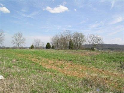 1700 E Emory Rd Knoxville, TN MLS# 965292