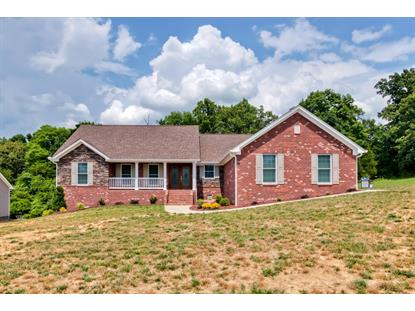 111 County Road 7030 , Athens, TN
