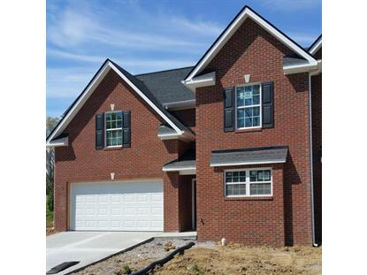 8329 Tumbled Stone Way, Knoxville, TN