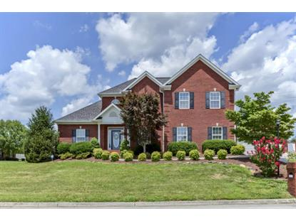 4510 Intrigue Lane, Knoxville, TN