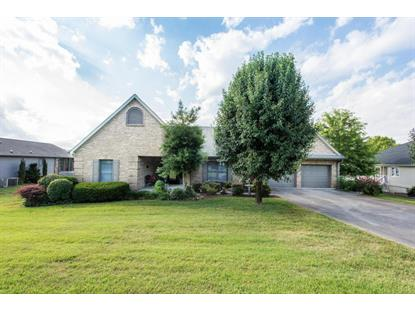 12536 Willow Cove Way Knoxville, TN MLS# 972461