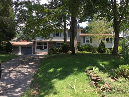 10003 Hempshire Drive, Knoxville, TN