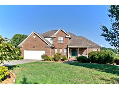 210 County Road 1151 , Riceville, TN