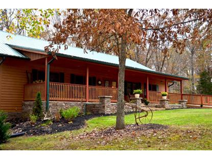 709 Norris Freeway  Lake City, TN MLS# 978466