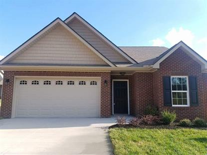 2237 Mccampbell Wells Way, Knoxville, TN