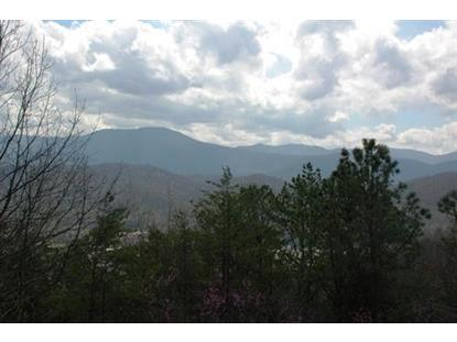Fairview Rd  Gatlinburg, TN MLS# 981334