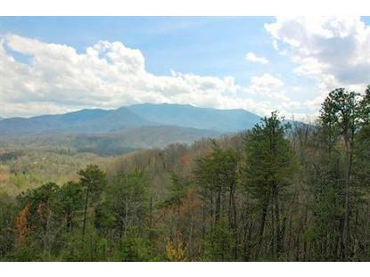 Mountain Drive Gatlinburg, TN MLS# 981347