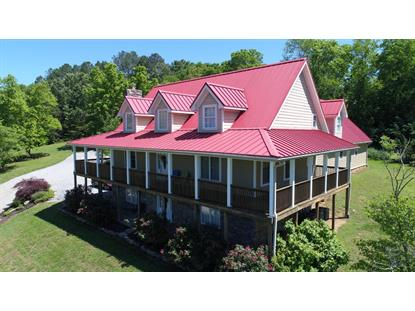 1057 Johnson Rd Seymour, TN MLS# 981459