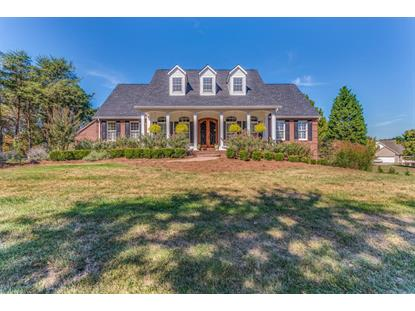 521 River Chase Rd, Lenoir City, TN