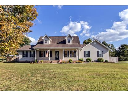 101 Timber Creek Drive , Athens, TN