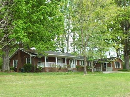 884 Stevens Lane, Lenoir City, TN