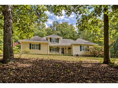 230 Miller Road , Decatur, TN