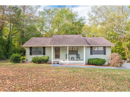 2811 Lake City Hwy Lake City, TN MLS# 982468