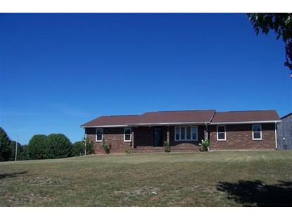 452 Mt. Horeb Rd, Jefferson City, TN
