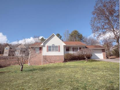 595 Bona Vista Lane, Lenoir City, TN