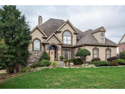 12136 Brookstone Drive, Knoxville, TN