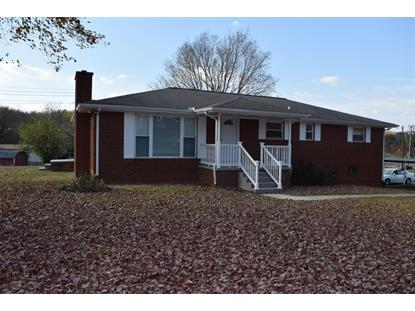 3378 Maple Ave Ave, Strawberry Plains, TN