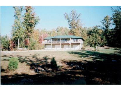 689 Groover Rd Spring City, TN MLS# 985000
