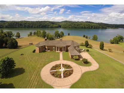 20366 Beals Chapel Rd Lenoir City, TN MLS# 986034
