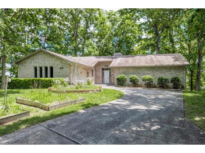 103 Lakeview Point Harriman, TN MLS# 988650