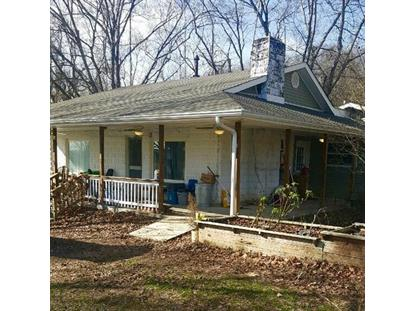 444 Jarnigan St Clinton, TN MLS# 989365