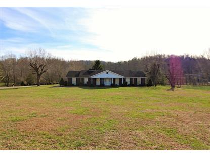 Russell Hill Rd, Speedwell TN, 37870 for sale | Homes.com