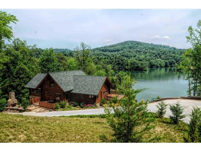 1811 Mountain Shores , New Tazewell, TN