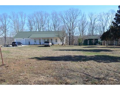 636 New Clear Branch Rd Lake City, TN MLS# 991214