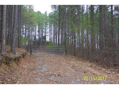 347 Acres County Road 82 , Athens, TN