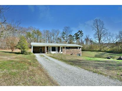 672 Cane Creek Rd Lake City, TN MLS# 991927