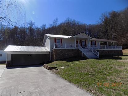 272 Old Lake City Hwy Lake City, TN MLS# 992236