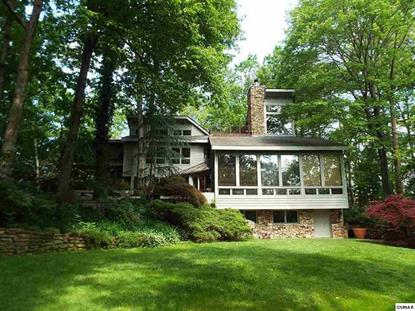 673 Buckhorn Road  Gatlinburg, TN MLS# 992593