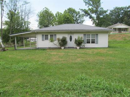 2023 Lake City Hwy Clinton, TN MLS# 993789