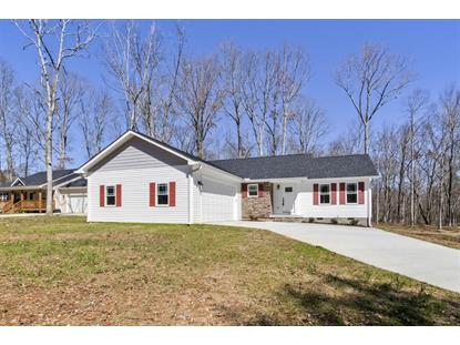 182 County Road 147 , Riceville, TN