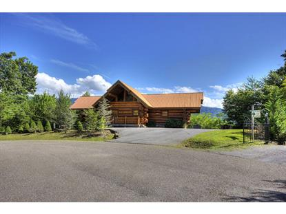 431 Coyote Rd Gatlinburg, TN MLS# 994987