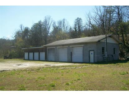 2708 Highway 116  Lake City, TN MLS# 995720