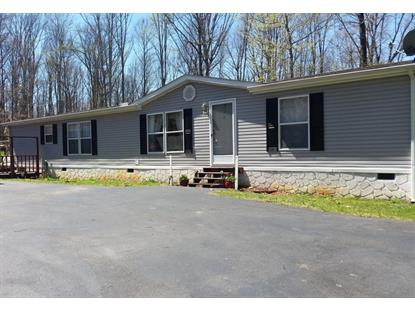 130 Laura Boling Loop Rd, Strawberry Plains, TN