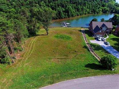117 Indian Shadows Drive, Maryville, TN