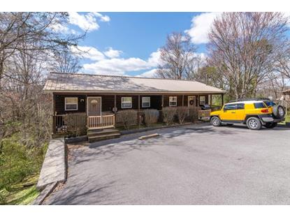 2314 Scenic Loop Rd, Pigeon Forge, TN