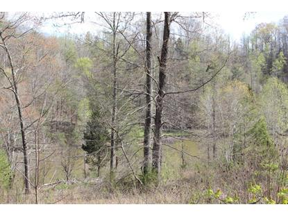 Lot 4 Mt.Vista Dr. , Vonore, TN
