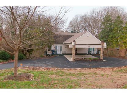 1837 Stonebrook Drive, Knoxville, TN