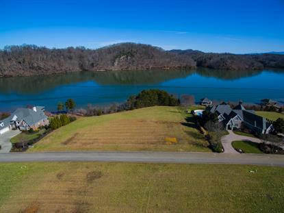 200 Bay Pointe Drive, Vonore, TN