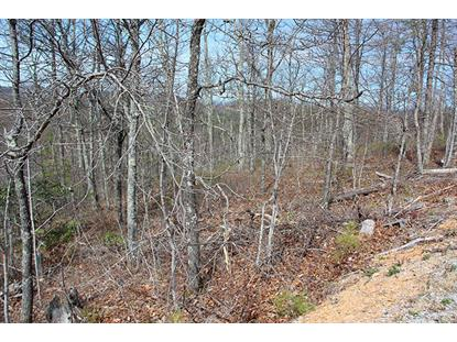 Lot 13 Misty Ct Court, Sevierville, TN
