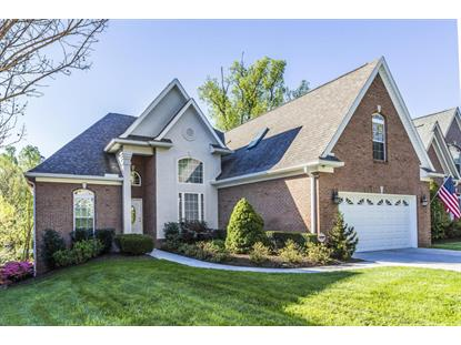 1115 Evelyn Mae Way Knoxville, TN MLS# 998679