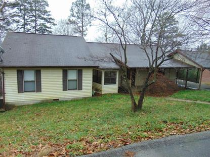 403 Pine St Clinton, TN MLS# 998989