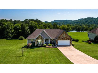 211 Montgomery View Drive Harriman, TN MLS# 999101