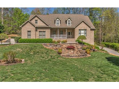1917 Hickory Glen Rd Knoxville, TN MLS# 999639