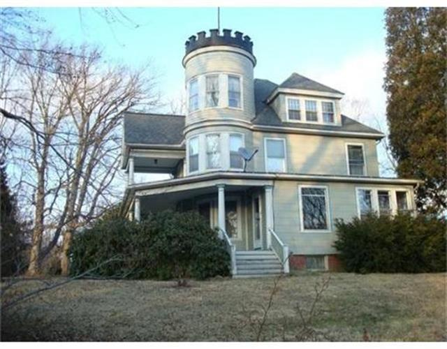 108 College Street, South Hadley, MA 01075