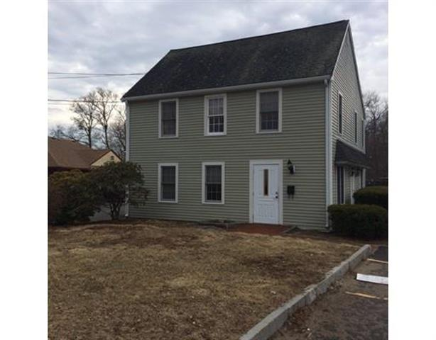 743 State Rd, Plymouth, MA 02360